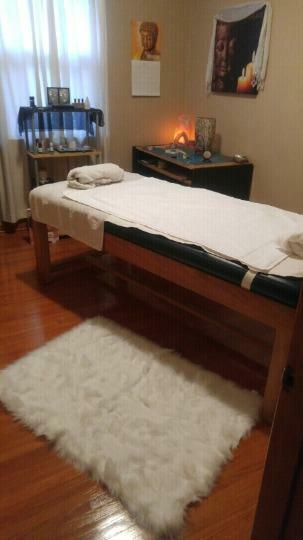 Private Massage By Natalie $50 Relax Today! - Massage Near Me