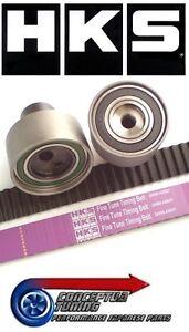 Genuine-HKS-Cambelt-Timing-Belt-Kit-For-ECR33-R33-Skyline-GTS-T-RB25DET