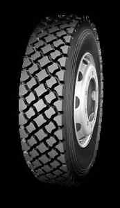 SEMI TIRES AT LOW PRICES!