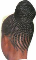 COIFFURE AFRICAINE A BAS PRIX
