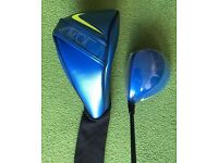 Brand New Nike Vapor Fly Drivers Full adjustable loft from 8.5 to 12.5 degrees *WILL POST*