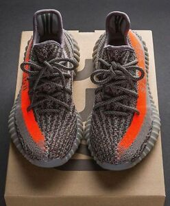 Yeezy Boost 350 V2 10.5 and 9.5 (SOLD)