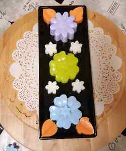 Handmade Colorful Soap as a Gift for your friends Kitchener / Waterloo Kitchener Area image 2