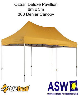 Just a few of the more popular Oztrail Gazebos we have for sale