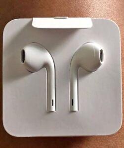Brand New Apple headphone