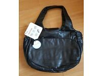 Mothercare Baby Changing bag - new with tags