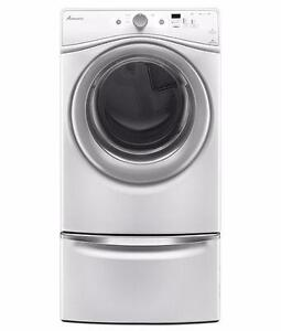 Washers And Dryers for Sale at Cheap Prices