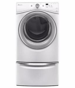 HOME APPLIANCES AT DISCOUNTED RATE (ID-203)