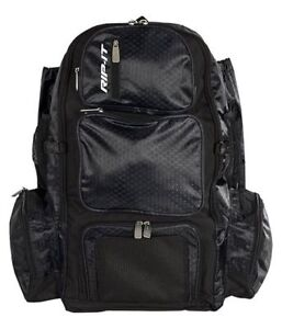 BRAND NEW WITH TAGS PRO BASEBALL BACKPACK