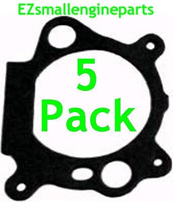 USA Seller 5 PK Air Cleaner Gasket for B&S 272653S, 272653, 795629, 8746, 49-069