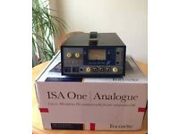 Focusrite Isa-One Pre-Amp