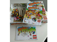 FOR SALE - LEGO GAME