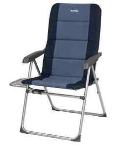 Vango Camping Chairs Ebay