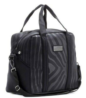 Adidas By Stella McCartney Tech Sports Bag Gym Fitness Travel Weekender Bag $200