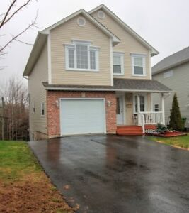 WOW!Close to all amenities and schools,3 finished levels &Garage