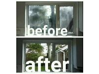 Marshalls double glazing repairs