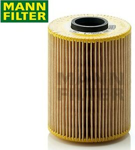 Bmw Engine Diagrams in addition E46 Non M S54 Wiring Modifcations moreover Bmw 325i Oil Filter together with  on bmw e39 m52 wiring diagram