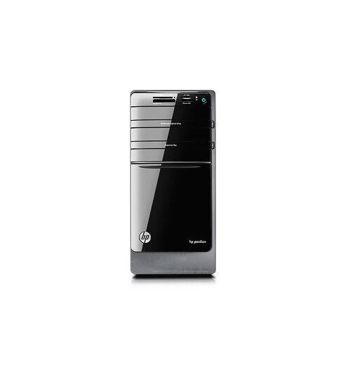 HP Pavilion p7-1410 Desktop