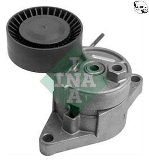INA Auxiliary Drive Belt (ABDS) Tensioner 534010410