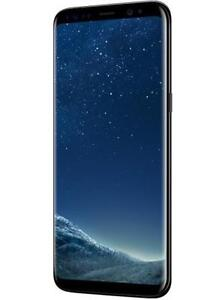 !!Special Samsung Galaxy s8 plus original Seulement 649$ Wow