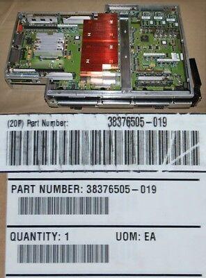 Unisys Clearpath Dorado 300 4 2830Mp Cpu Board 38376505