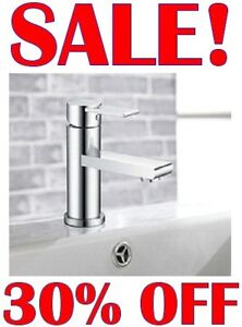 FAUCETS ON SALE, VARIETY OF BATHROOM PRODUCTS! Kitchener / Waterloo Kitchener Area image 3