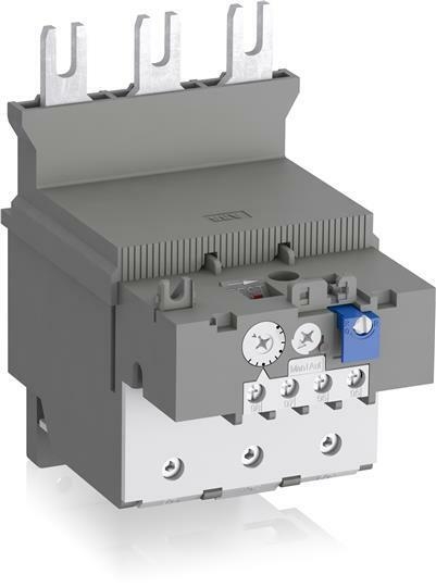TF140DU-110, ABB, Thermal Overload Relay,Af116-Af146,Class-10, 80-110 A