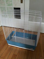 bird cage for sale 26x23x12