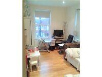 1 Bedroom Flat £265 per week in Wimbledon Park !!!