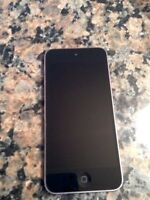 iPod 5 Touch 32GB