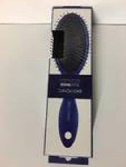 Bio Ionic Blue Wave Detangling Brush