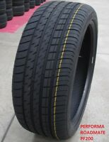 "14-20"" All-SEASON TIRES *UPTO 80K TIRES WARRANTY** BEST PRICES**"
