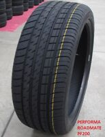 """16"""" TIRES NEW ***80K TIRE WARRANTY*** **LOW PRICES, SAVE BIG***"""