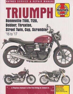 TRIUMPH T100 T120 TR6 T150 TRIDENT BSA A75 TACHOMETER CABLE BONNEVILLE 60-0578
