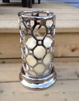 Candle Holder Fredericton New Brunswick Preview