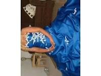 prom / occasion dress