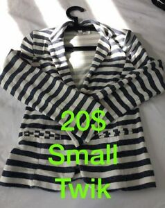 LOT small vêtements femme 13 mrcx impeccable marques