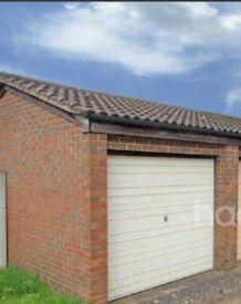 Garage/Parking/Storage facility to Rent in Purfleet Essex