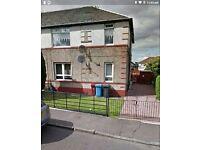 rutherglen house swap