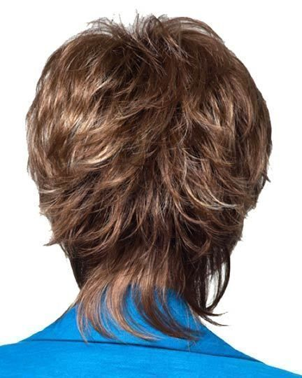 Quot Millie Quot Rop Noriko Wig All Colors You Pick Color New In Box With Tags Ebay