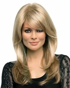 Where Can You Buy Hair Extensions In Lakeside 88