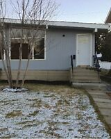 Roommate wanted for SE Duplex between Downtown & Sherwood Park
