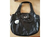Mothercare changing bag - new with tags