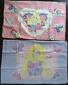 Children Pillow Cases