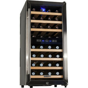 Image Result For Top Rated Wine Refrigerators