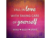 Lakee's Exclusive Mind-Body Healing Session