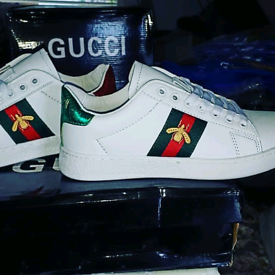 5cb0b870a Gucci | Women's Shoes for Sale - Gumtree