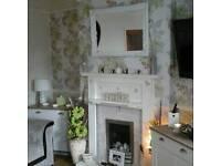 Chris Elsmore Home-Garden Improvements