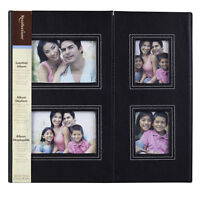 Scrapbook/Photo Albums & Picture Frames
