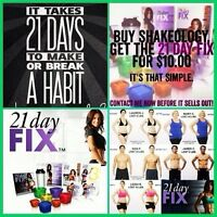 Join the END OF SUMMER SLIMDOWN!!